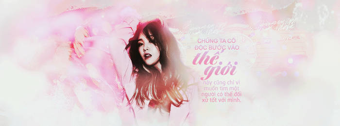 Minah#1#Cover++170316 by Pifoxy2OO2