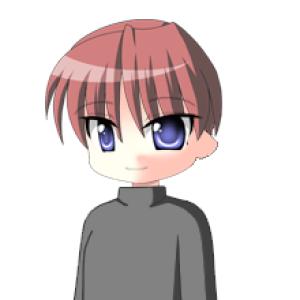 Feneb's Profile Picture