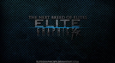 Elite WallPaper - ORIGNAL