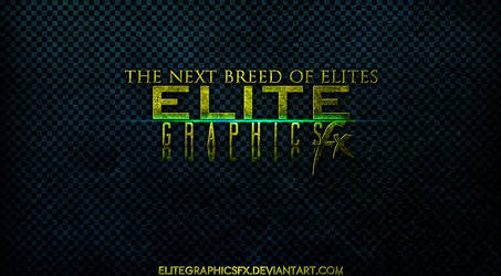 Elite WallPaper - Yellow - Limited Edition!
