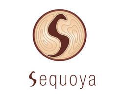 Sequoya Logo