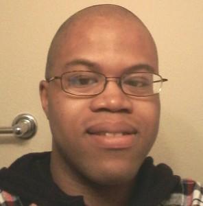 TW-Photo's Profile Picture