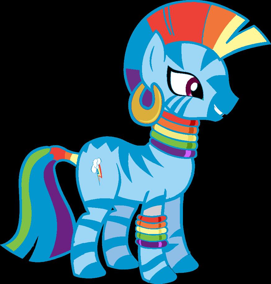 [Bild: rainbow_zecora_by_horshorshorse123-d52ndi4.png]