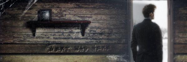 Banner for Bert by punkisstillcool