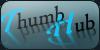 Thumbhub Avatar for contest by punkisstillcool