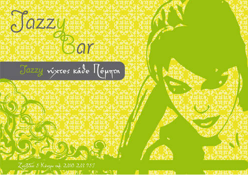 jazzy bar_2_flyer