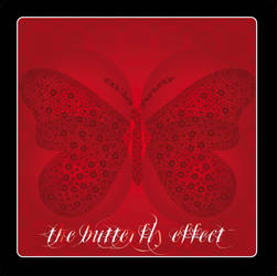the butterfly effect by temi00