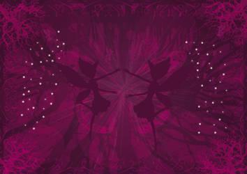 ...Fairy... by temi00