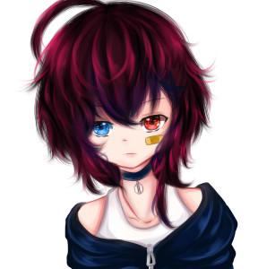 YuriHikaru's Profile Picture