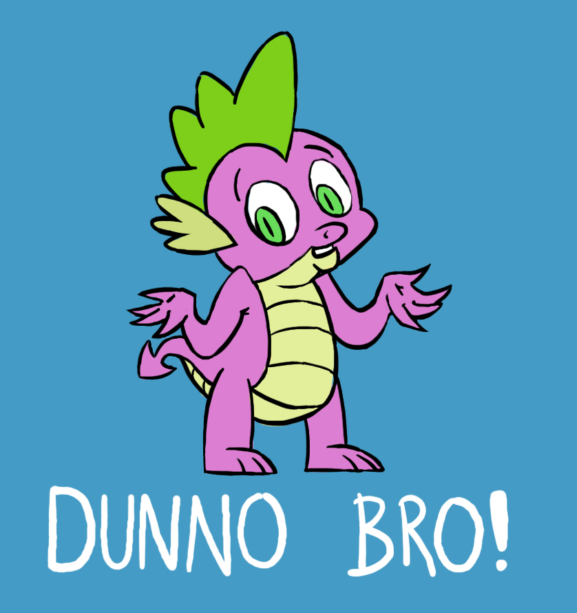 I suppose it wouldn't be quite the thing. Lynd, who lived among the Dakota Indians for nine years, download yulia citra daun daun kering mp3 was killed by them in the great outbreak of 1862, says (MS. Then Jove raised the North wind against us till it blew a hurricane, so that land and sky were hidden in thick clouds, and night sprang forth out of the heavens.