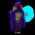 Azaroth