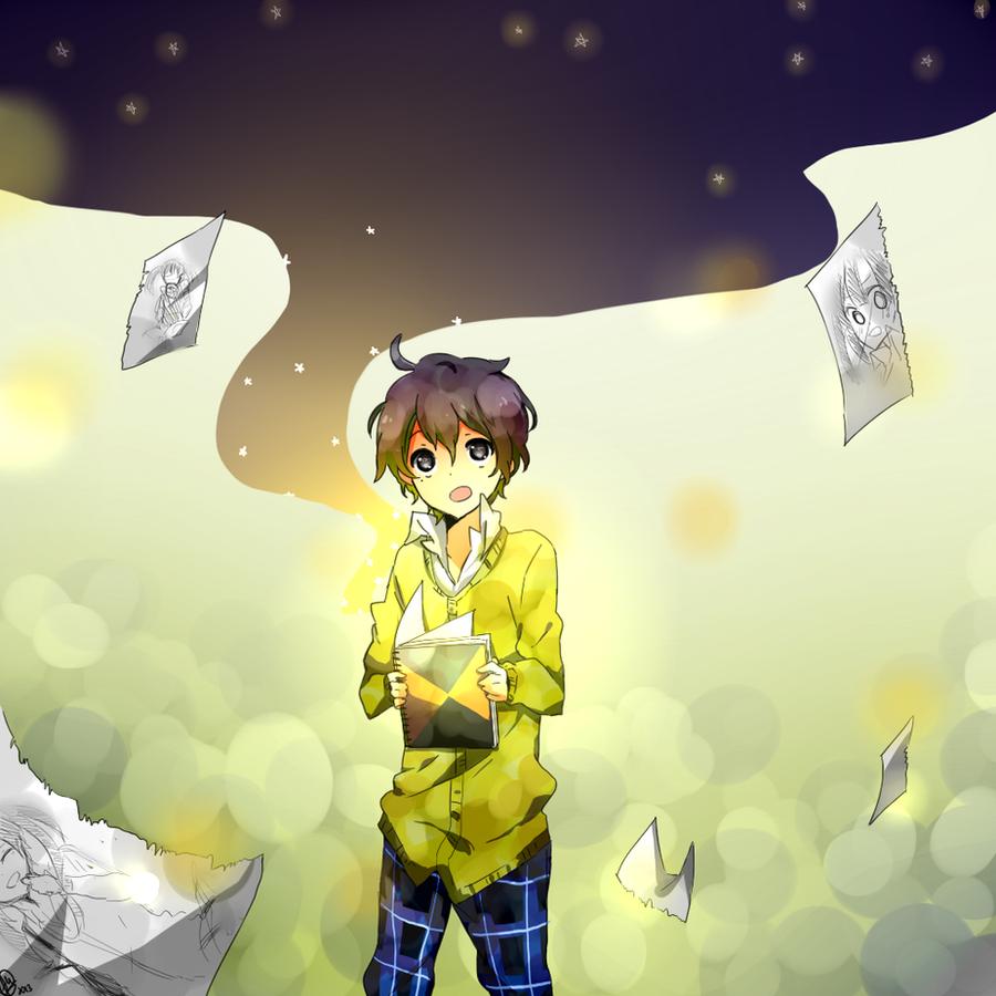 Stars by fourseasons001