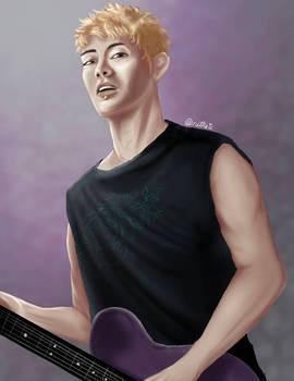 Akihiko Kaji