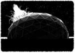 Colony Moon 2 of 11