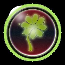 Lakword Emblem By Kage Kaldaka-d60aoou by Lakword