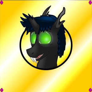 Lakword's Profile Picture