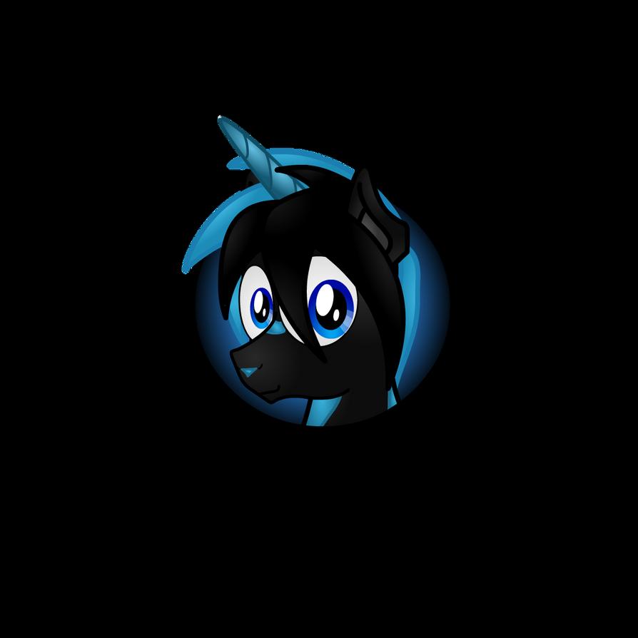Azure Icon by Lakword