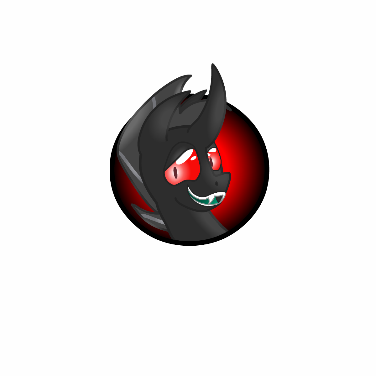 Happy Reinflak Icon by Lakword