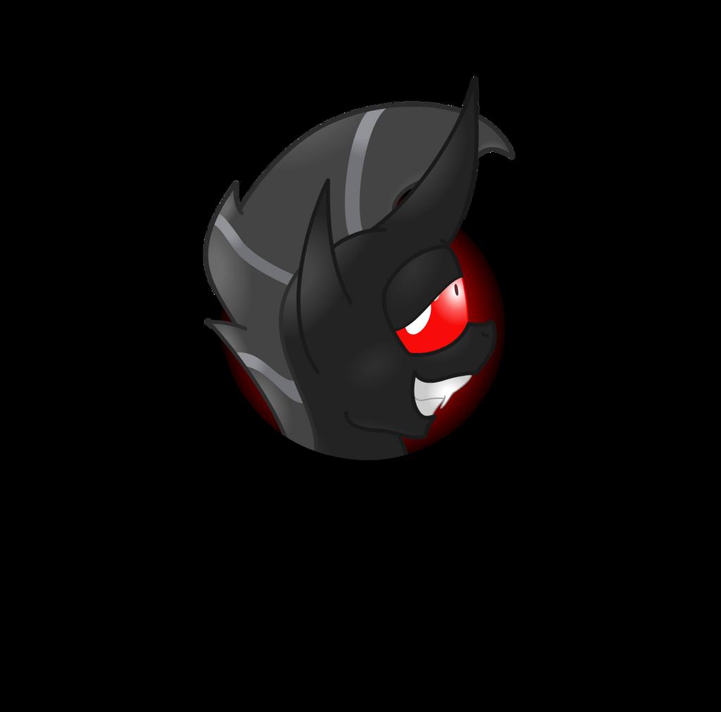 Reinflak Icon by Lakword