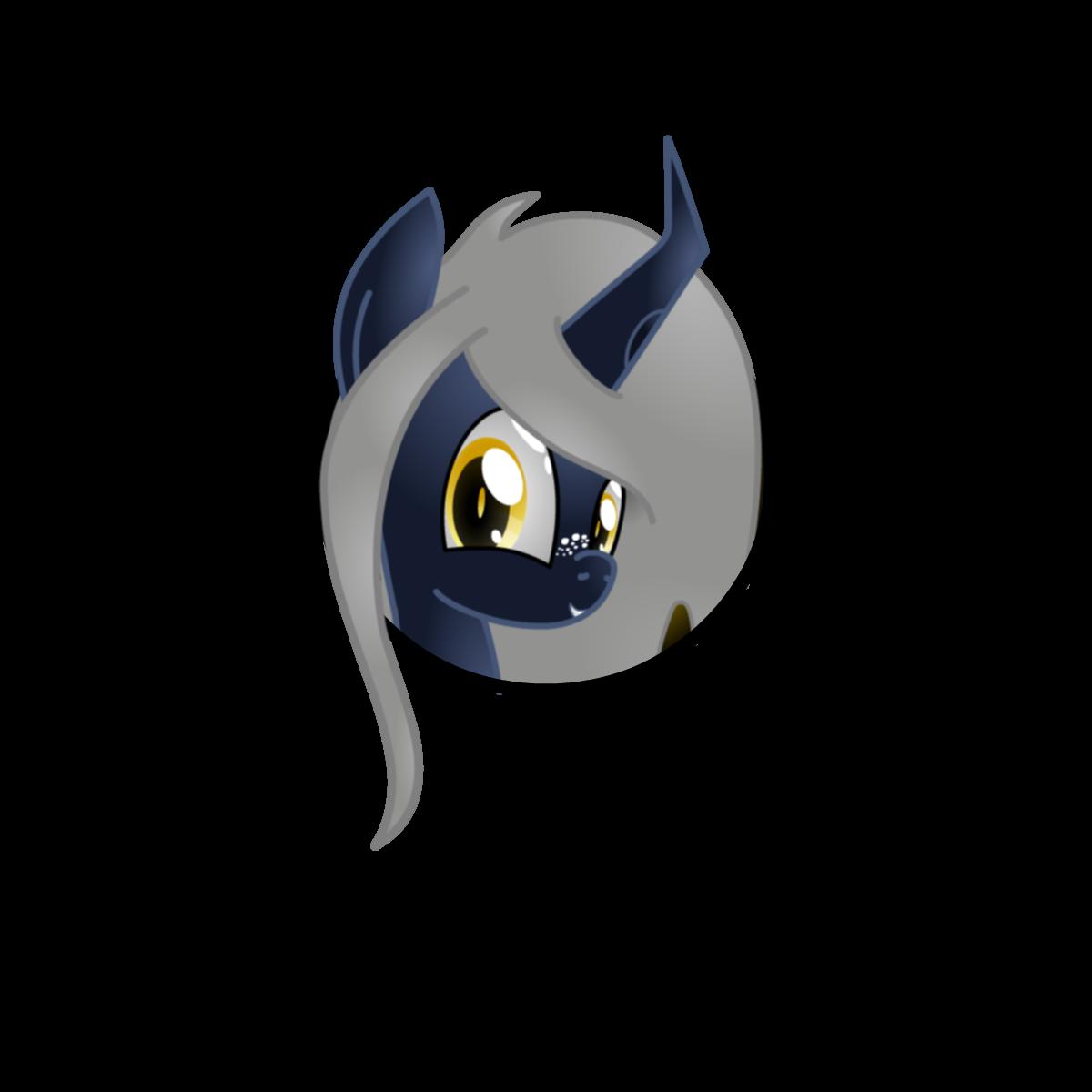 Kid Silverwind Icon by Lakword