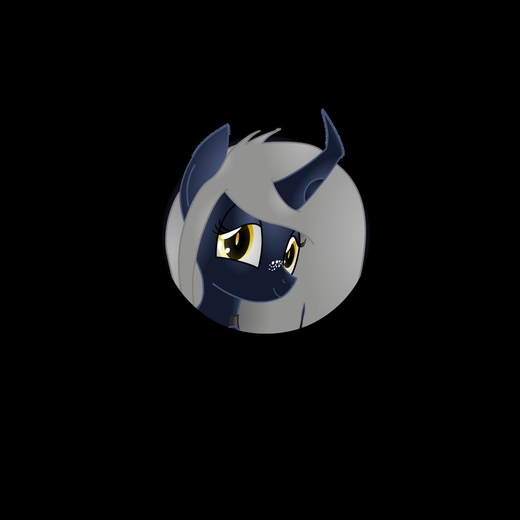 Teen Silverwind Icon by Lakword