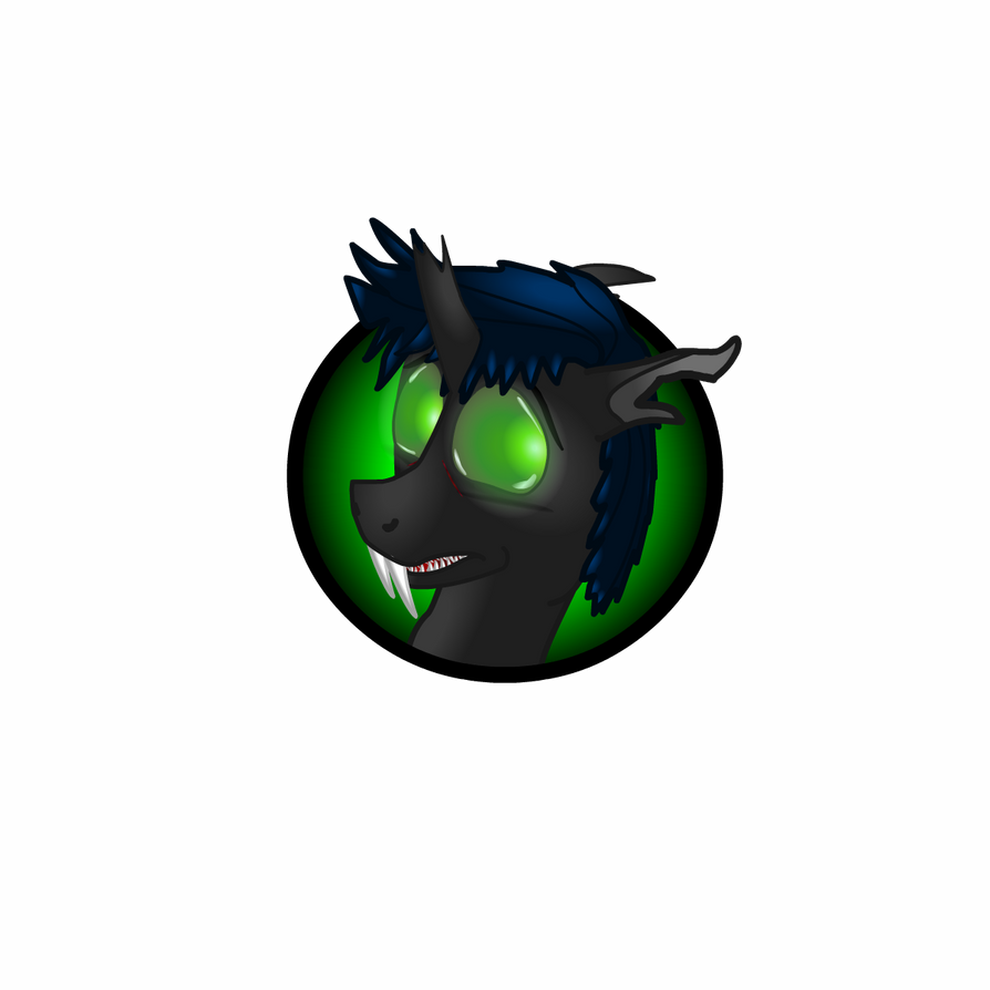 Scared Flik Icon by Lakword