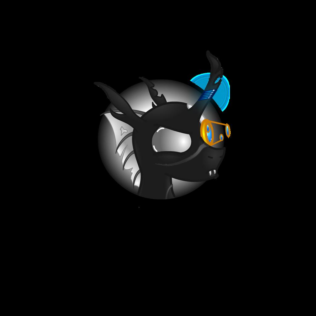 Google Icon by Lakword