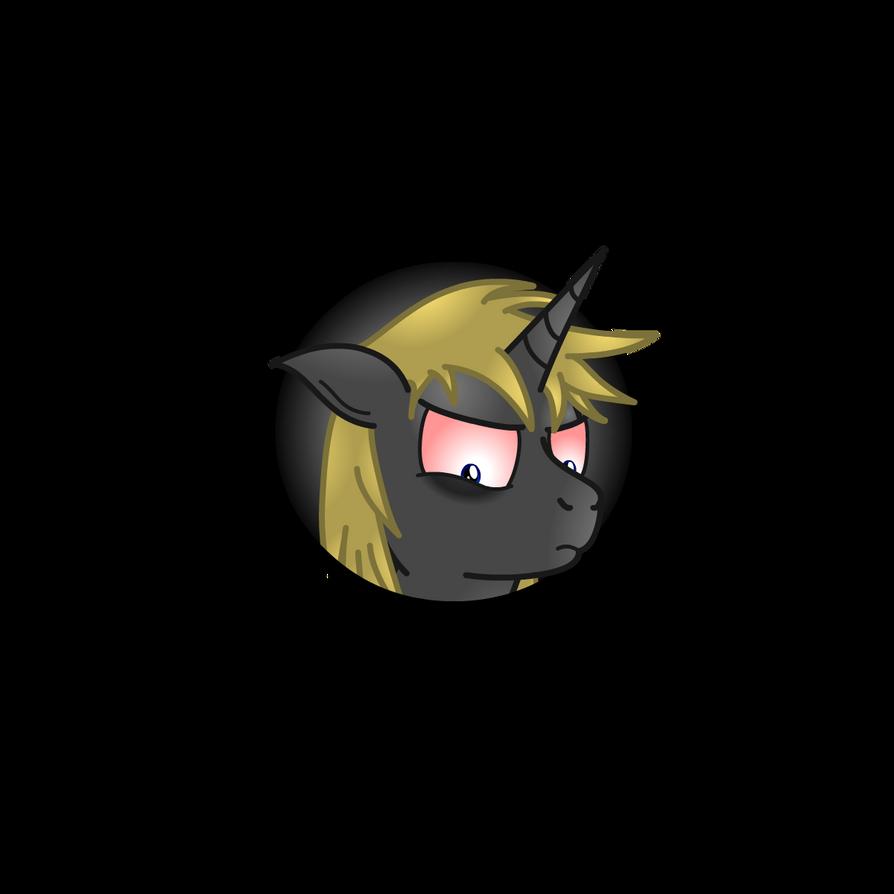 Doom Icon 2 by Lakword