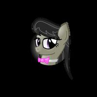 Octavia Icon by Lakword