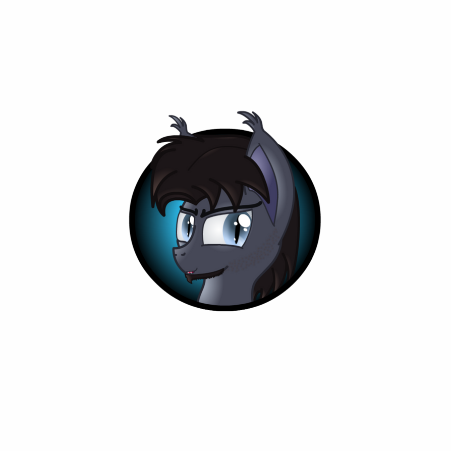 Gray-Day Icon by Lakword