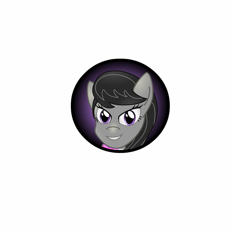 Octavia Icon 2 by Lakword