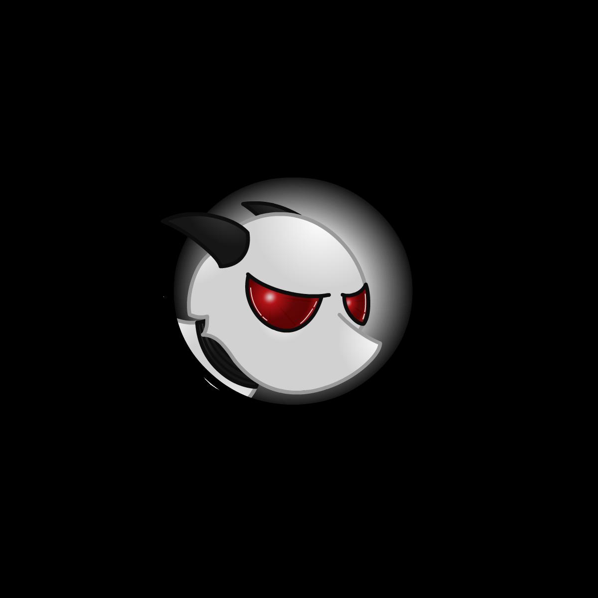 Crank Icon by Lakword
