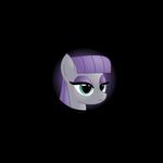 Maud Pie Icon