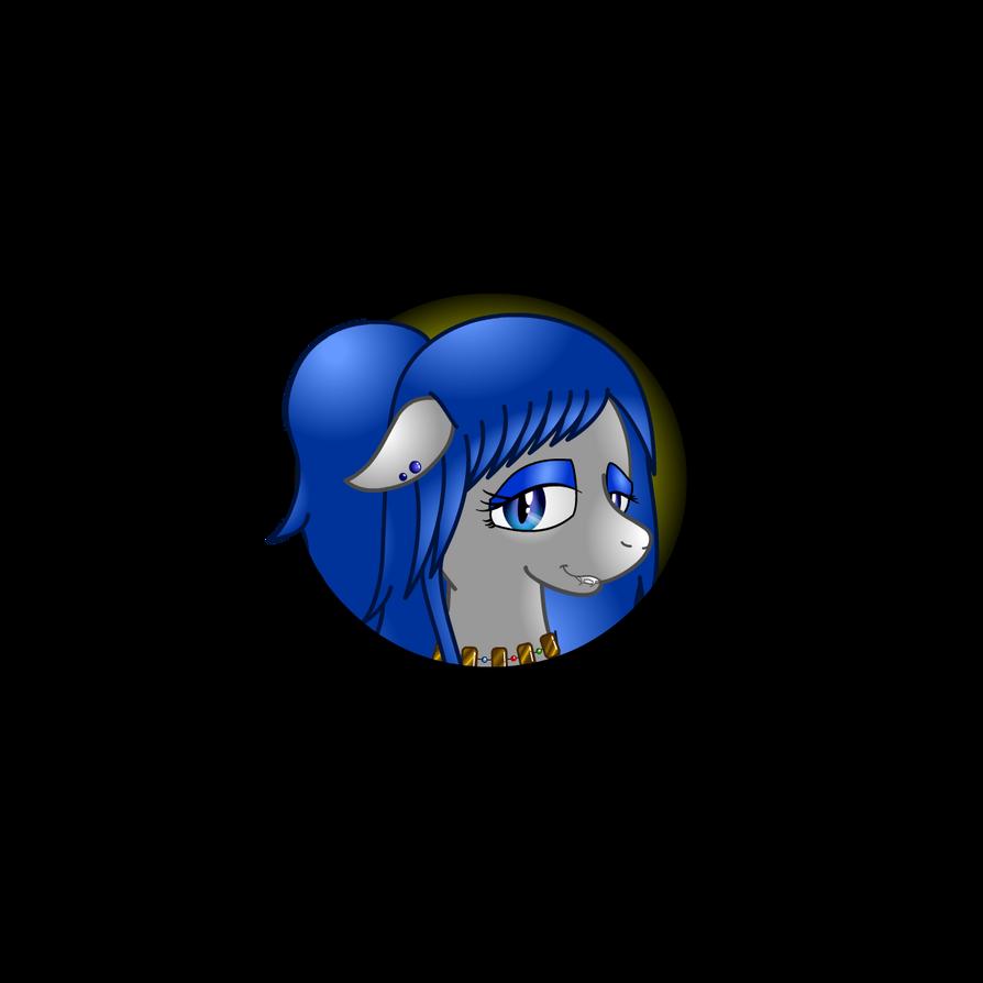 Wrampia Icon by Lakword