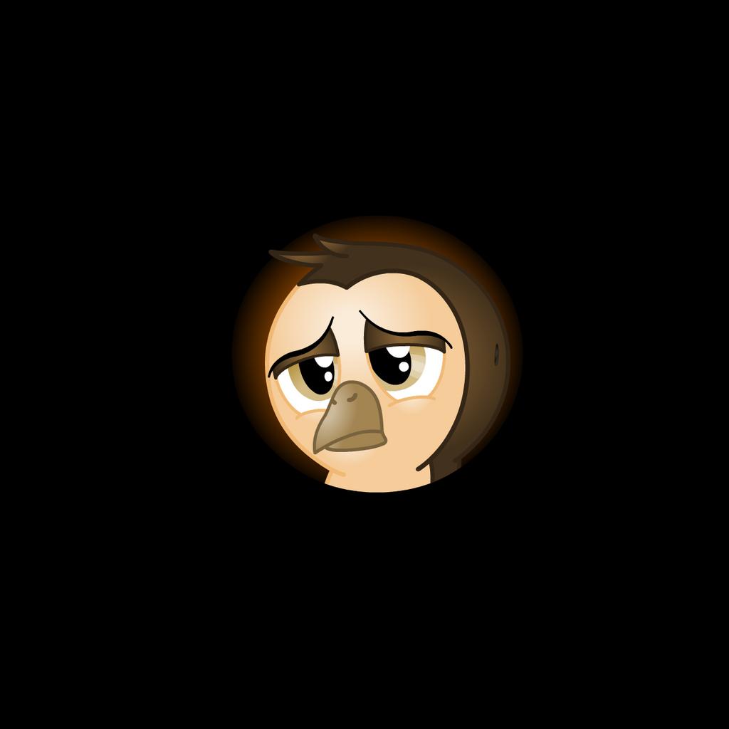 MoonKnight Icon by Lakword
