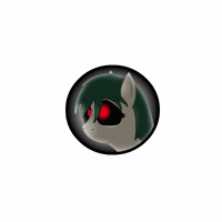VoiceStealer Icon by Lakword