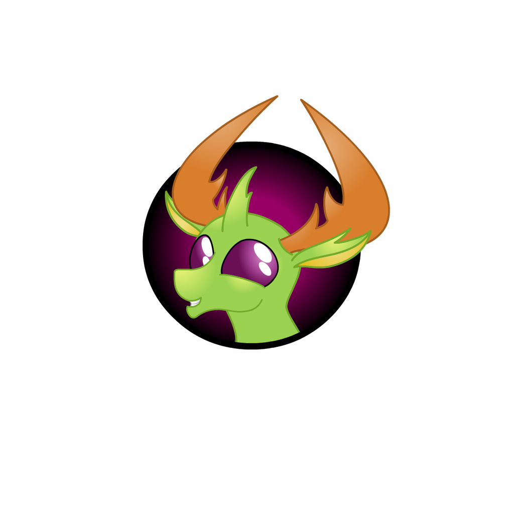 Thorax Icon by Lakword
