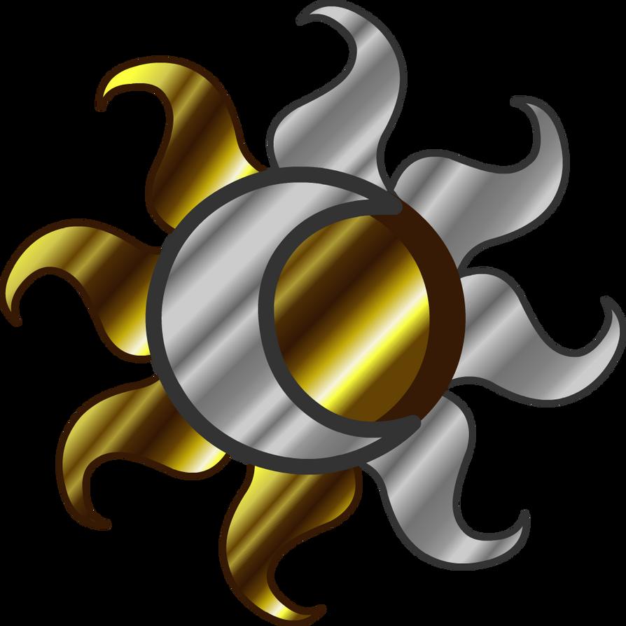 Medal by Lakword