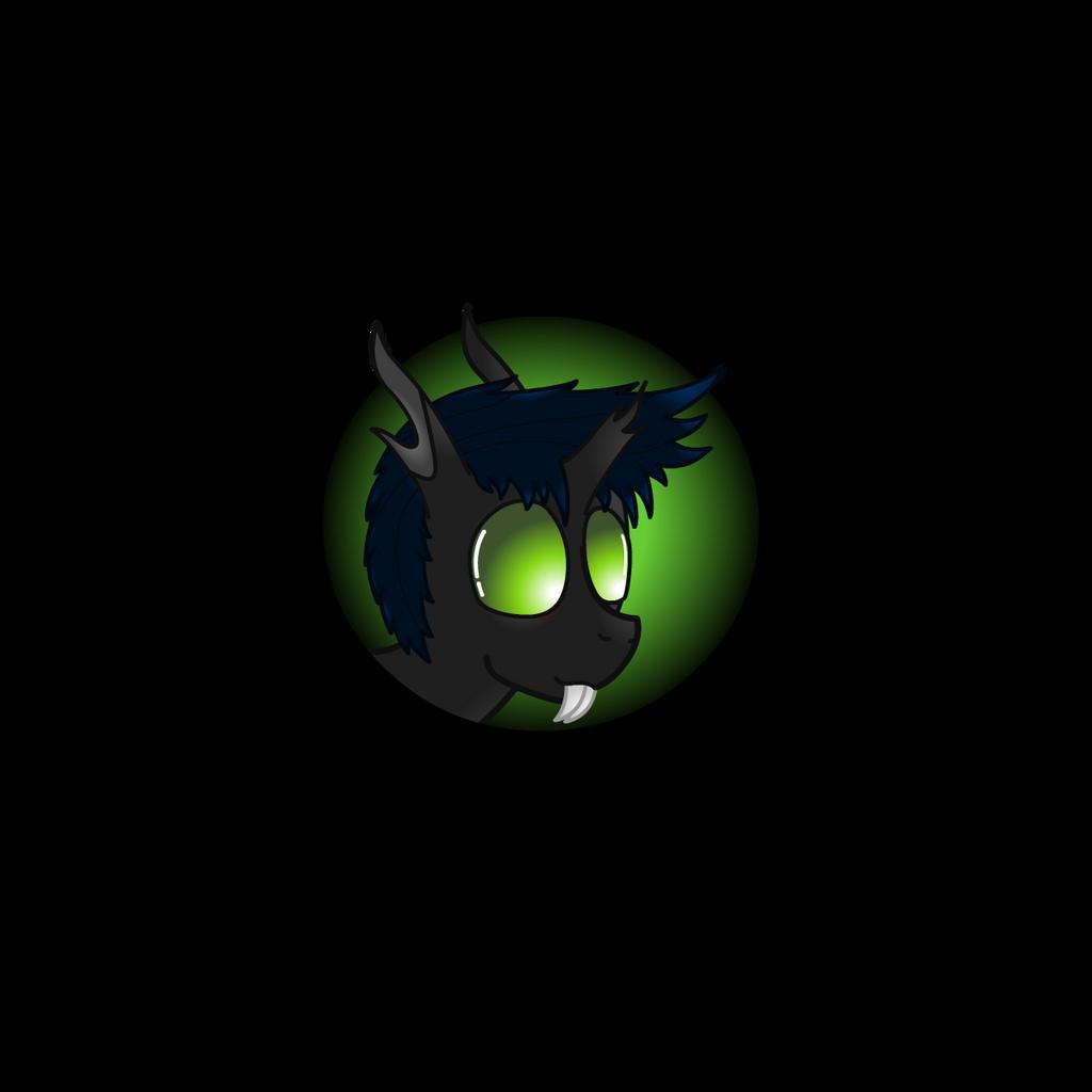 Flik Icon 6 by Lakword