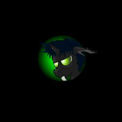 Angry Flik Icon by Lakword