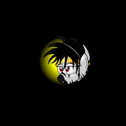 Aspeni Icon 2 by Lakword