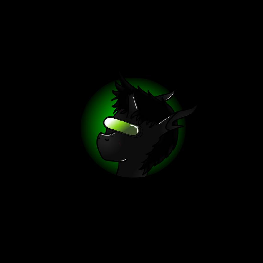 Flik Icon 7 by Lakword