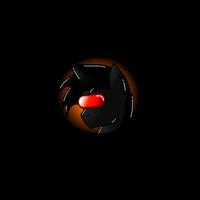 Blitz Icon by Lakword