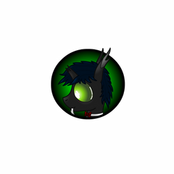 Flik Icon 8 by Lakword