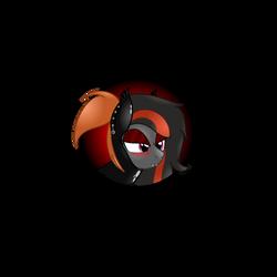 Deville Icon Small