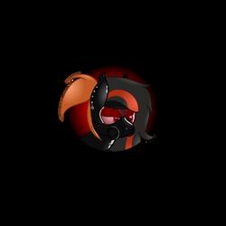 Deville Icon Masked