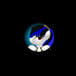 Labys Icon 1