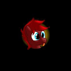 Lukus Icon