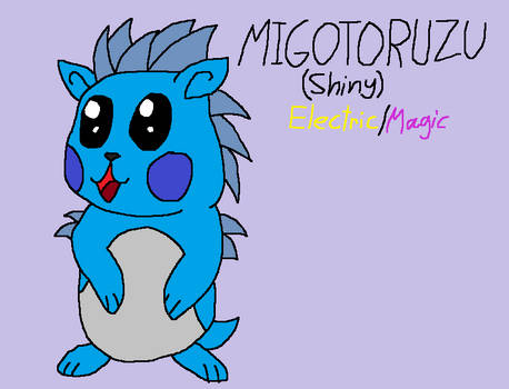 fanmadepokemon | Explore fanmadepokemon on DeviantArt