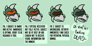 Understanding your Gigan: A guide
